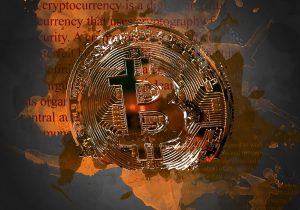 Bei Bitcoin Rush wurde integriert