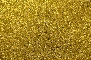 Der richtige Zeitpunkt zum Kauf von Gold