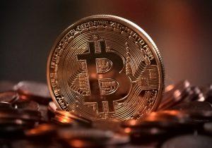 Bei Bitcoin gibt es keine Entlassungen